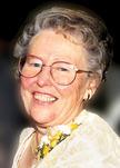 Doris Ann Malin