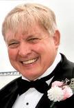 Dale Wayne Hobson