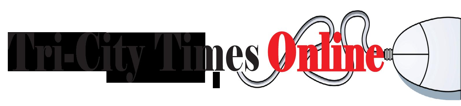 Tri City Times