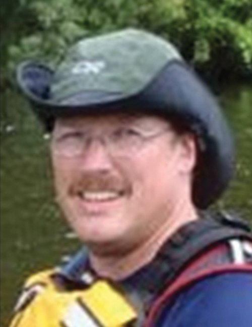 "William ""Bill"" Gerard Dukus, 53"