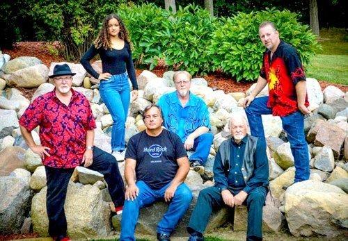'Barncats' to headline Fall Fest music lineup