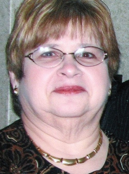 Denise L. Showler, 67
