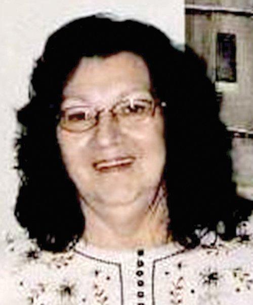 Linda White, 72