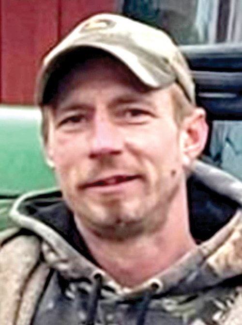 Criminal charges pending in construction site death