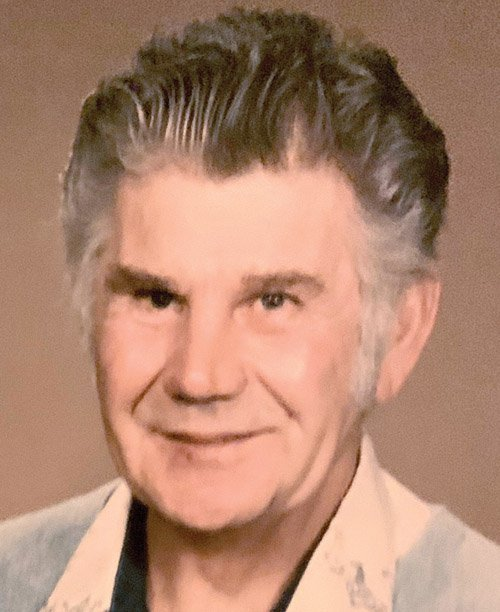 "John ""Jack"" Schmitz, 90"