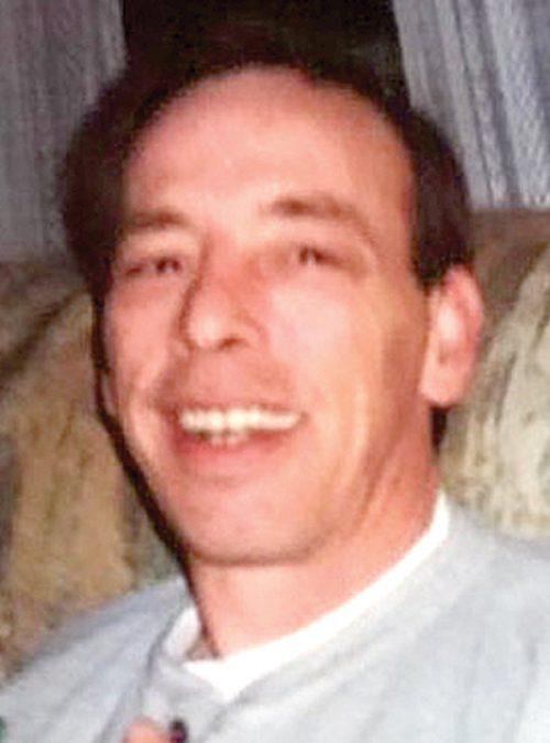 Charles Martin, 66