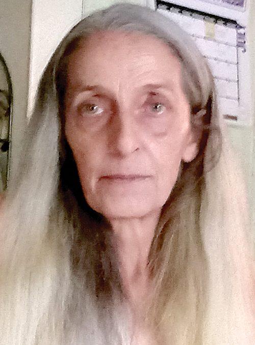 Rhonda Lee Spano, 63