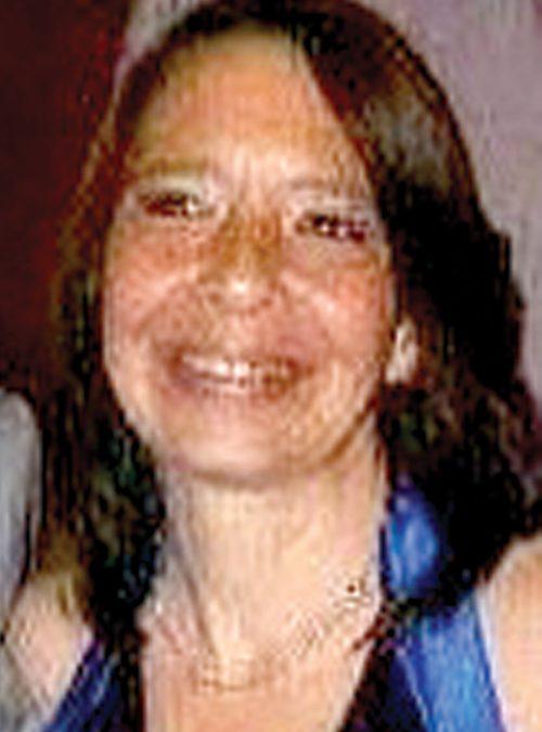 Dawn Marie Meyer, 50