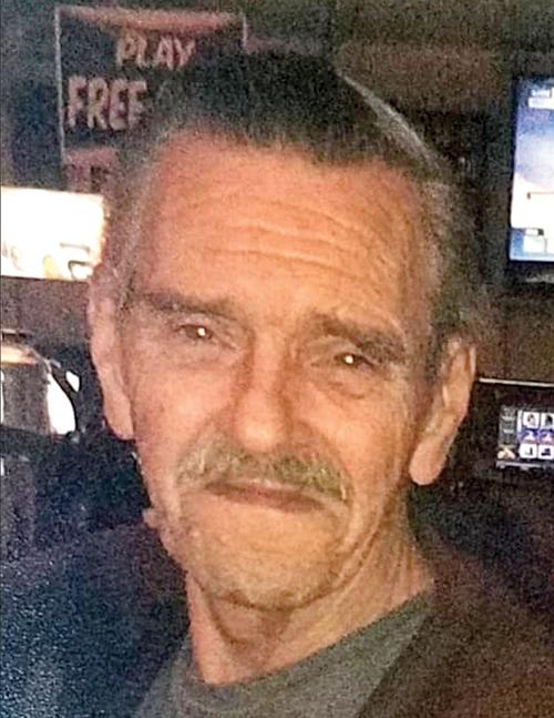Richard Sucura, 75