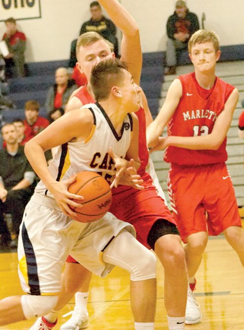 Capac gives Marlette 56-43 loss