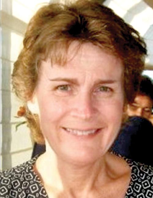 Janet Olsen, 65