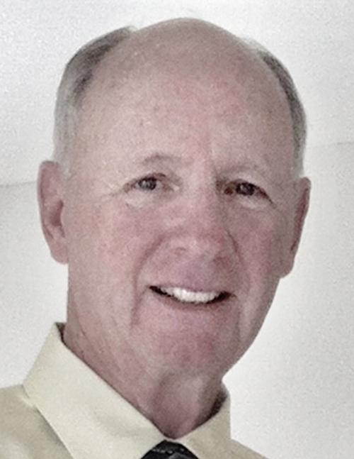 Larry Joe Shields, 79