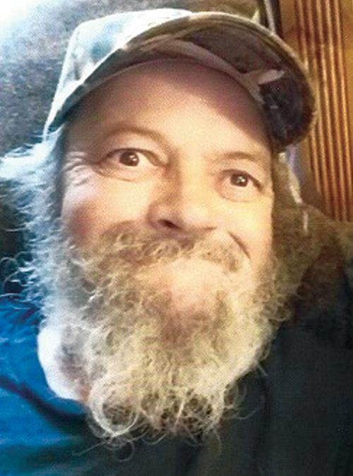 Kevin Deaton, 54