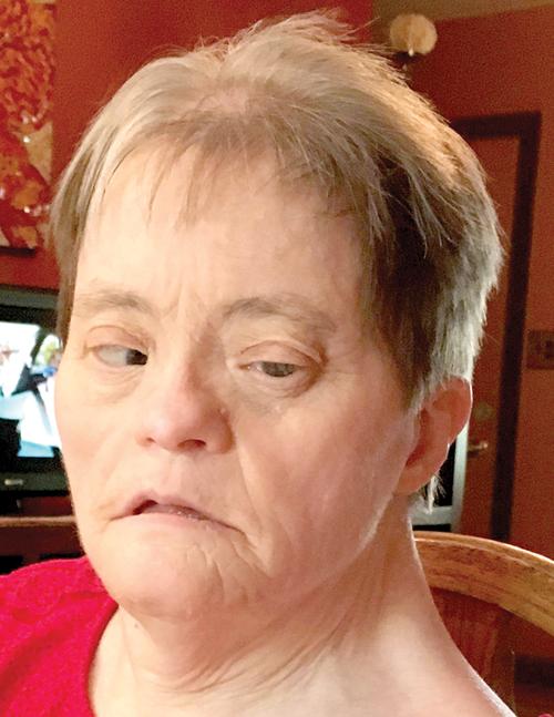 Cynthia Warner, 67