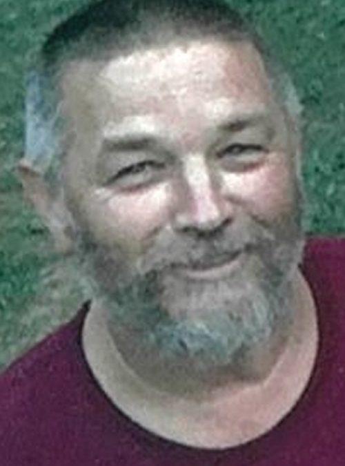 Nathan Byron Montney, 55
