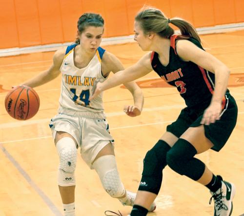 Times makes girls' basketball picks