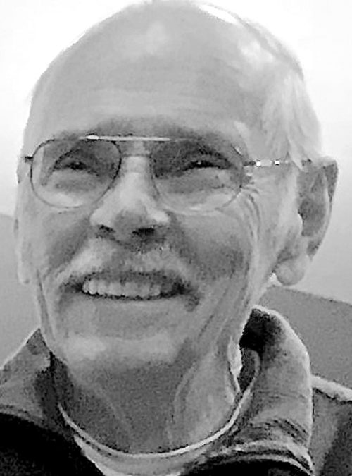 "Robert ""Bob"" L. Harris, 82"