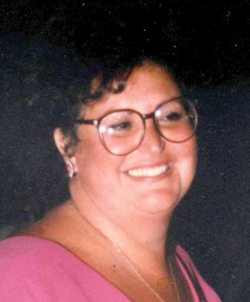 Teresa Smith, 69