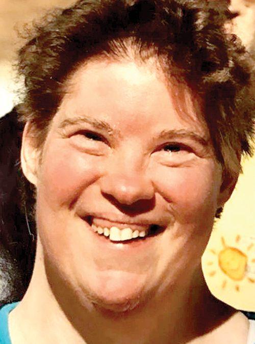 Linda Janik, 56