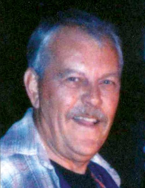 Gary Timmer, 73