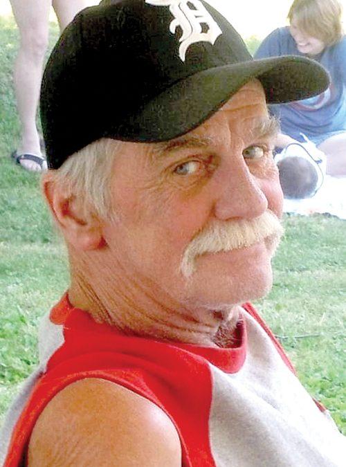 Robert Johnson, 66
