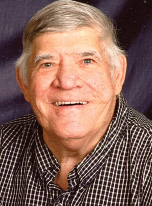 Kennith Ray Childers, 75