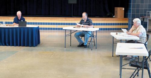 Capac Schools bypass cuts