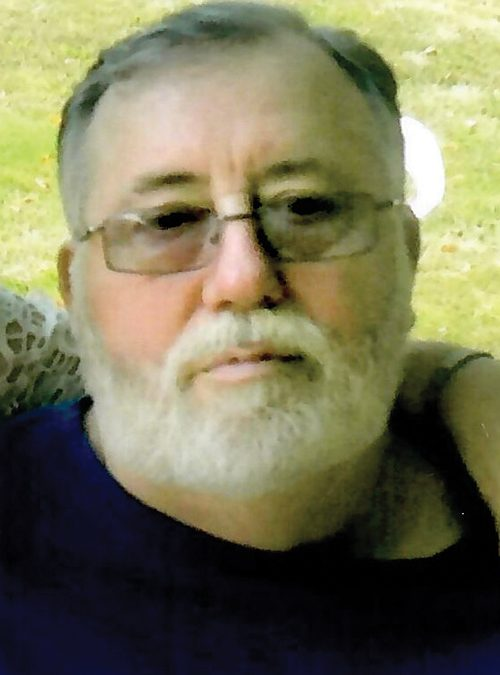 Ronald L. Billie, 78