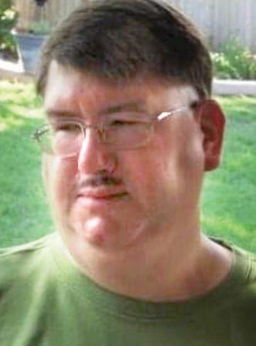 Timothy Swihart, 59
