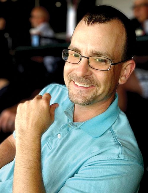 Patrick William Hoeksema, 51