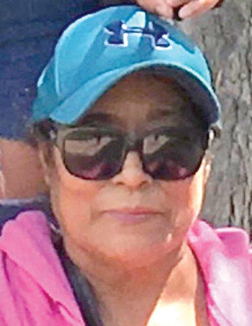 Maria Carreno, 67