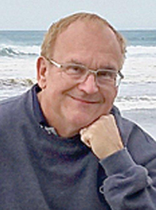 John D. Johnson, 71