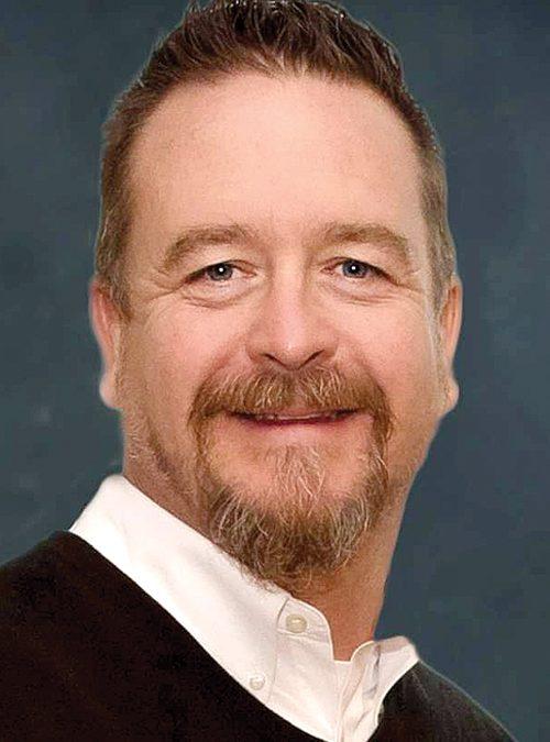 Jim Jonathan Shereda, Sr., 51
