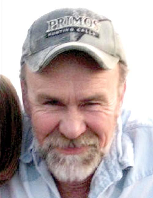 Lee Werth, 67