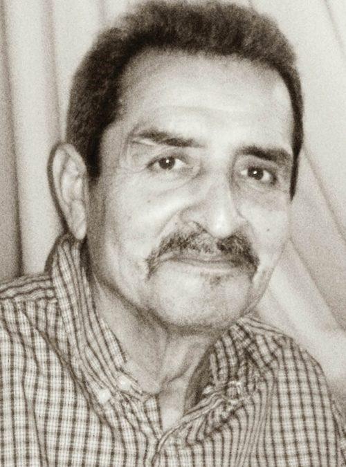 Rafael Orosco, 70
