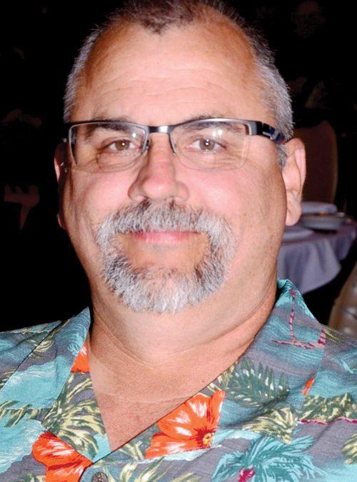 Robert Leonard Galbraith, 56