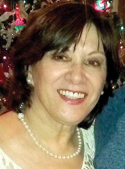 Cecelia Palazzolo, 69