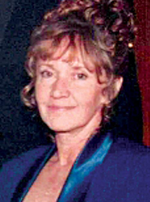 Norlyn Parisot, 72