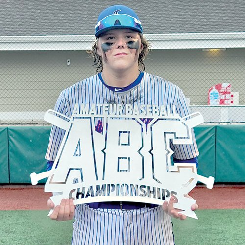 Fisher contributes to title run