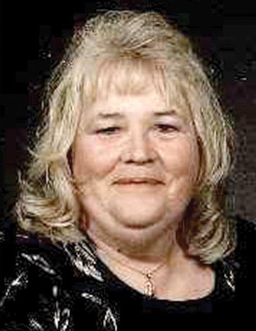 Margo Michel, 73