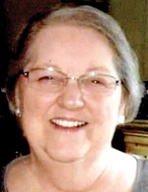 Deborah Smith, 70