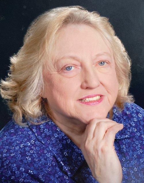 Margaret Faye Basela, 76