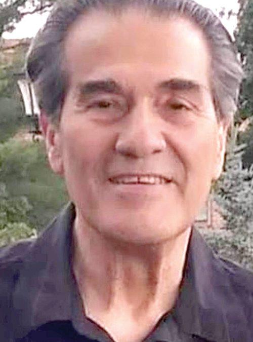 Louis Zangara, 82