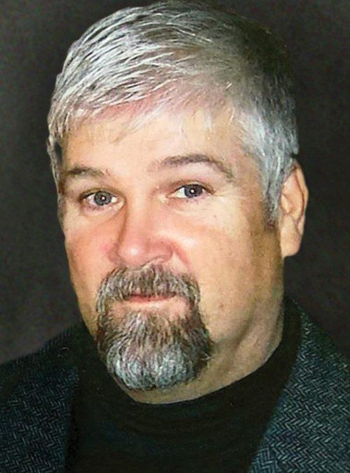 Dennis Day, 67