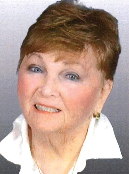 Martie Hrabcak, 84